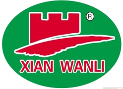 Hubei Wanli Protective Products Co.,Ltd