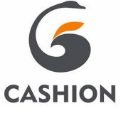 Fujian Cashion Garment Co., Ltd.