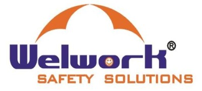 Ningbo Welwork Safety Protective Products Co., Ltd.
