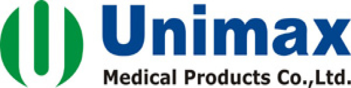 Unimax Medical Products Co., Ltd.