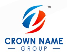 Crown Name Disposable Hygiene Products Fty., Ltd.