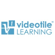VideoTile Learning Ltd