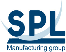 SPL Manufacturing Group