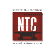 The Northern Trailer Company