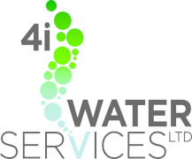 4i Water Services Ltd.