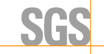 SGS United Kingdom Ltd.
