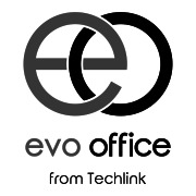 Evo Office