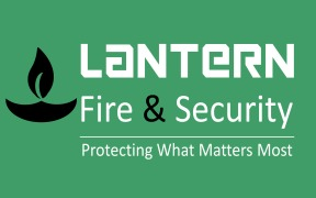 Lantern Fire & Security Ltd.