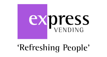 Express Vending Ltd.