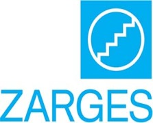 Zarges UK Limited