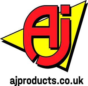 A J Products