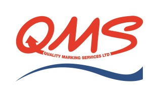 Quality Marking Services Limited