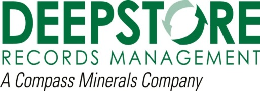 Deepstore Records Management