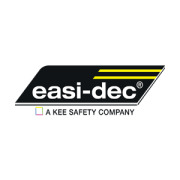 Easi-Dec Access Systems Ltd.