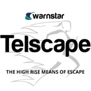 Warnstar Sign and Print Ltd. / Telscape