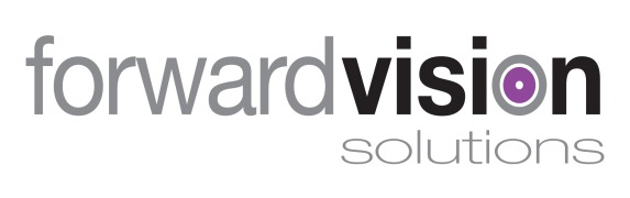Forward Vision Solutions Ltd.