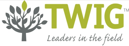 Twig Group