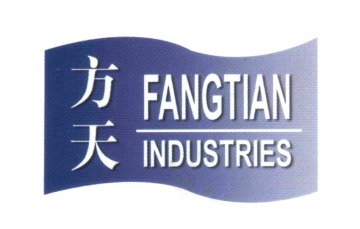 Suzhou Fangtian Industries Co., Ltd.