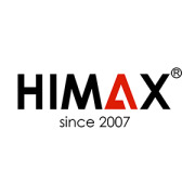 Himex Ltd. (Xiamen)