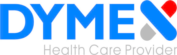 Wuhan Dymex Healthcare Co., Ltd.