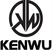 Shanghai Kenwu Co., Ltd.