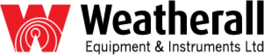 Weatherall Equipment and Instruments Ltd