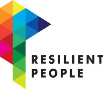 Resilient People UK