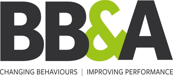 BB&A - Changing behaviours, improving performance