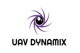 UAV Dynamix Ltd.