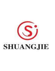 Weifang Shuangjie Safety Product Co., Ltd.