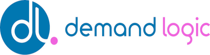 Demand Logic Limited