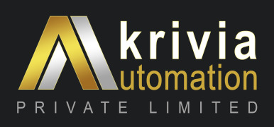 Akrivia Automation Pvt Limited