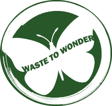 Waste To Wonder