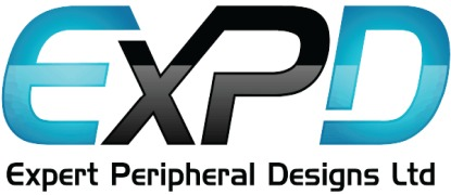 Expert Peripheral Designs Ltd.