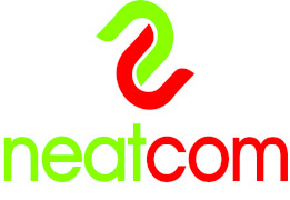 Neatcom Communications Ltd.