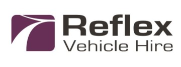 Reflex Vehicle Hire Limited