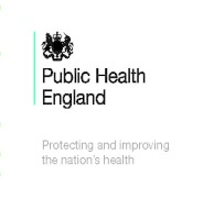Public Health England - Radon Group