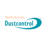 Dustcontrol UK Ltd.