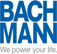 Bachmann Electrical Engineering Ltd
