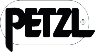 Petzl UK Agency