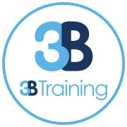3B Training Ltd.