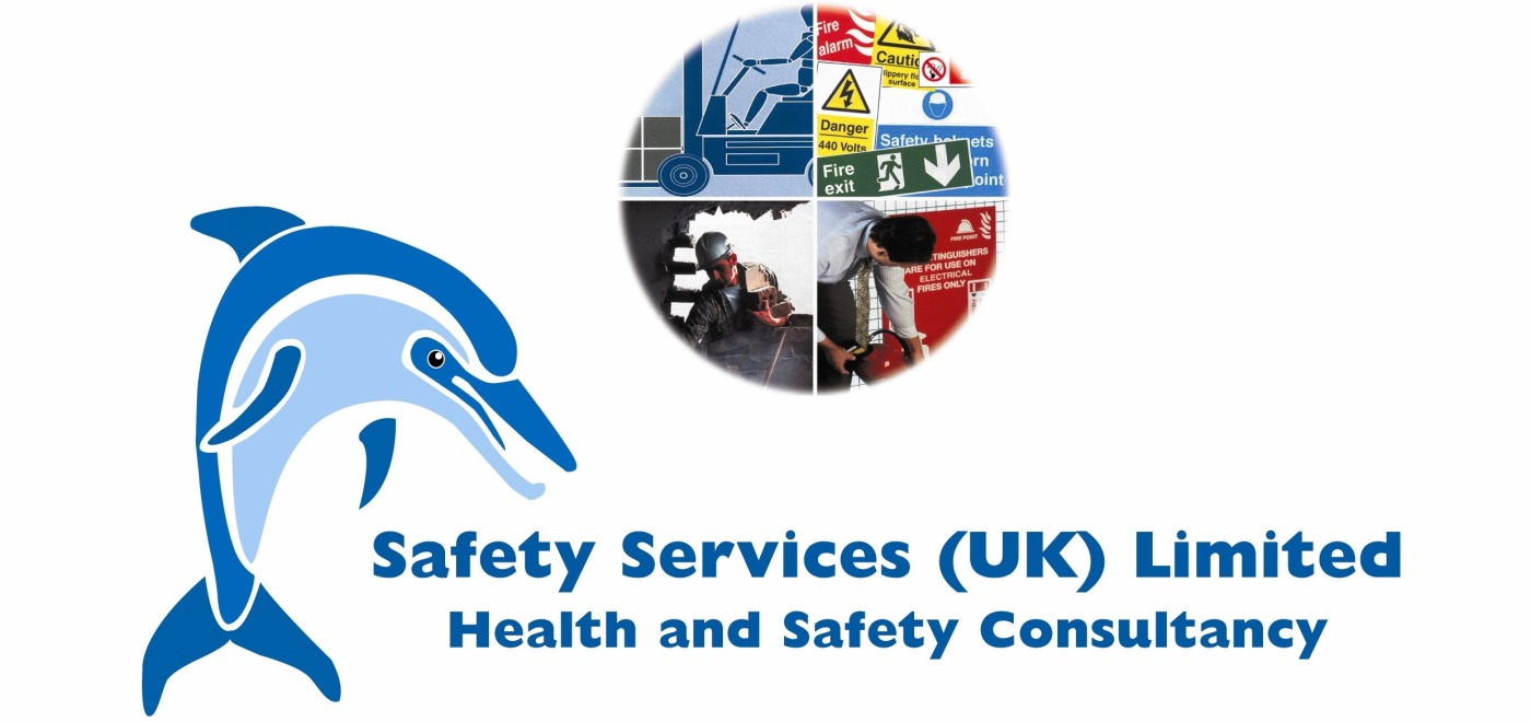 Safety Services (UK) Limited