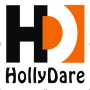 Fuzhou HollyDare Garment Co., Ltd.