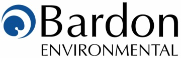 Bardon Environmental Ltd.
