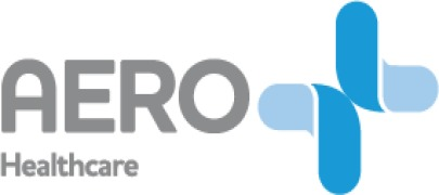 AERO HEALTHCARE LTD