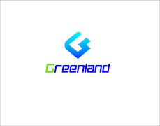 Geenland Manufacturing & Trading Co., Ltd.