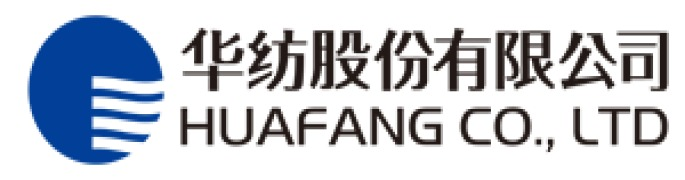 Huafang Co., Ltd.