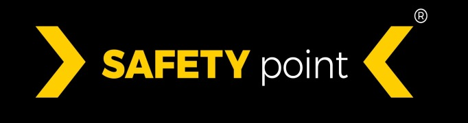 SafetyPoint
