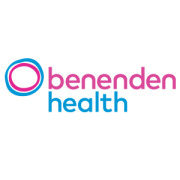 The Benenden Healthcare Society Limited