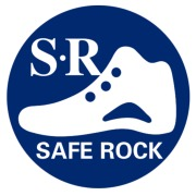 Gaomi Safe Rock Shoes Co., Ltd.
